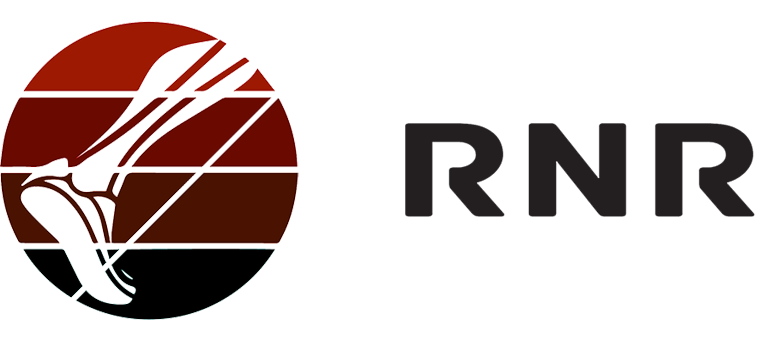 RNR Fits